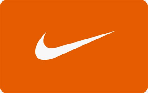 How To Use Nike Gift Card Online - nike gift card for free