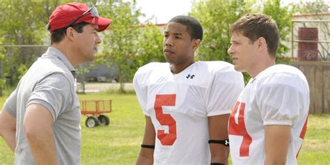 Vince Friday Lights by 7 Reasons Michael B Should Be An Oscar Nominee