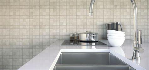 materiales para encimeras de cocina 10 tipos de encimeras 191 qu 233 material escoger discesur