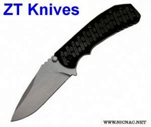 zero tolerance automatic knives zero tolerance automatic knives for sale horizon bladeworks