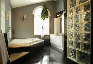Master Bathroom Decorating Ideas Master Bathroom Design Ideas Plushemisphere