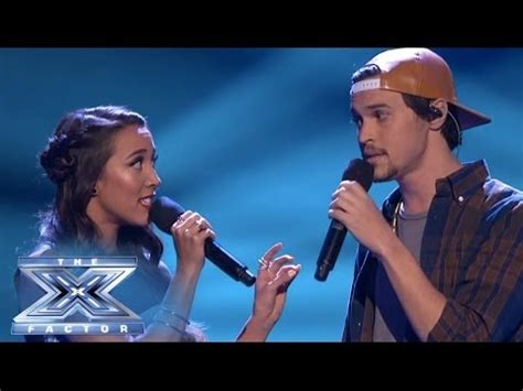 back to you alex and sierra free mp3 download download alex sierra quot say something quot in an unplugged