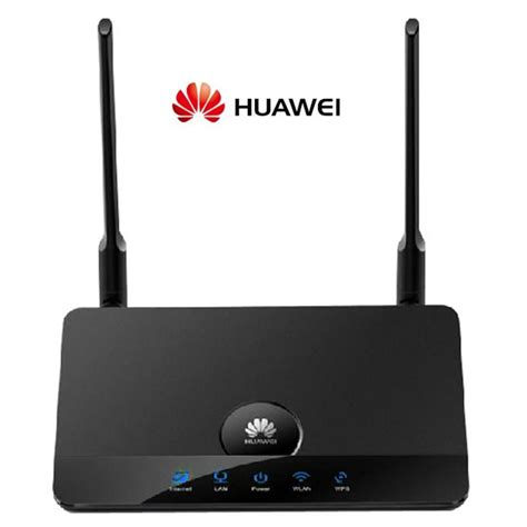 Huawei Media Ws330 300mbps huawei media ws330 300mbps smart wireless router 300