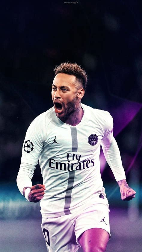 neymar jr hd images