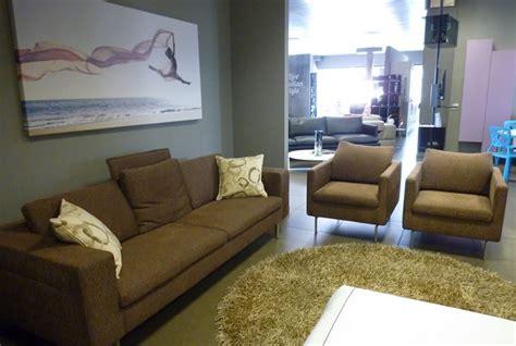 poltrone busnelli divano e poltrone airone di busnelli prodotto