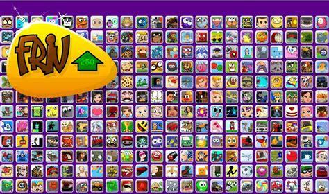 friv jeux friv jeux de friv portail de jeux gratuits en flash 224 jouer en toute