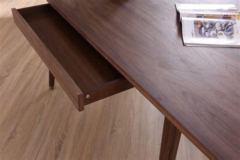 modern table ls page 9 modrest gloria modern walnut dining table modern dining dining