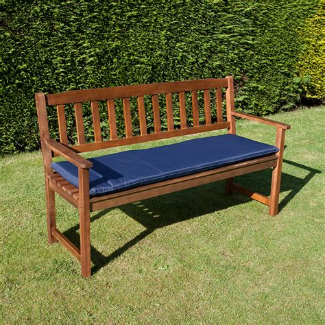 traditional garden bench billyoh 3 seater windsor traditional outdoor bench garden