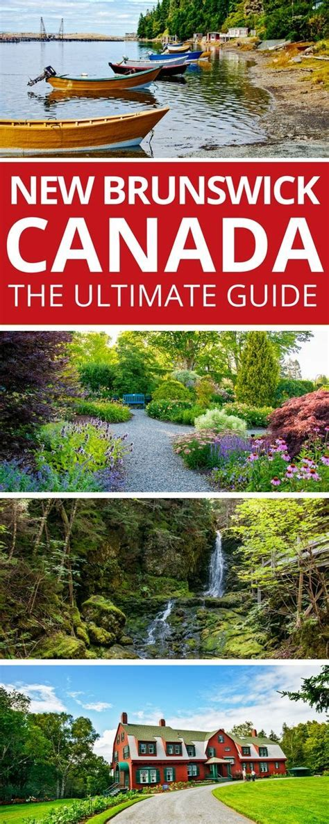 travel ideas tips best places to see in united kingdom usa destinations places the best travel guide to new