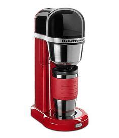 1000 images about kitchen small appliances on pinterest