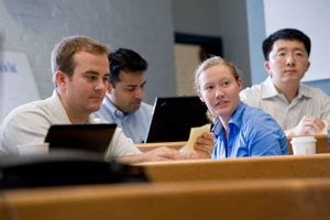 Wpi Mba Program by Integrative Graduate Education Research Traineeship