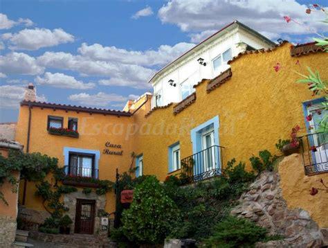 casa rural teo casa rural en calatayud zaragoza - Casas Rurales Calatayud