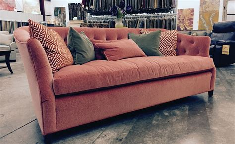 Sofa Company Reviews by 20 Fresh Detroit Sofa Company Reviews Graphics