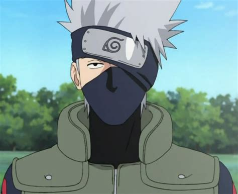 kakashi s story kakashi s story review otaku dome the