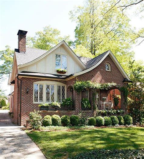 tudor house style tudor style home ideas