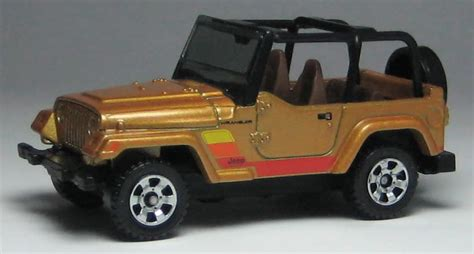 1998 Jeep Wiki Jeep Wrangler 1998 Matchbox Cars Wiki