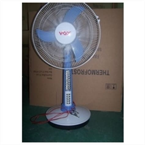 Lynx Portable Mini Fan And Humidifier Kipas Angin Usb D Murah kipas malaysia kipas price harga wts in lelong