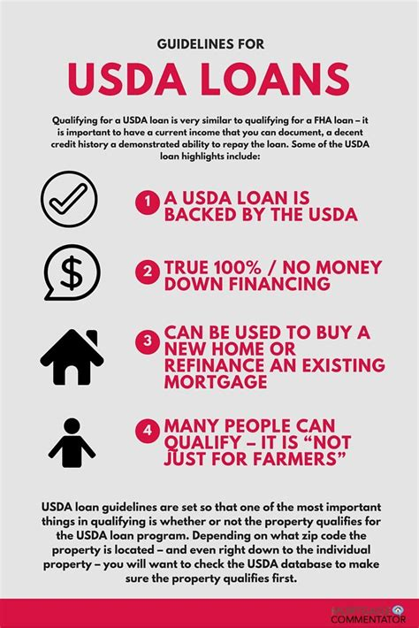 insurance on housing loan usda housing loan 28 images usda loan benefits