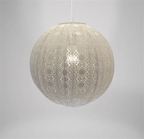 Moroccan Ceiling Light Moroccan Style Chandelier Bronze Silver Ceiling Light Shade Fitting Universal Ebay