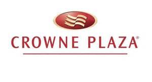 Crowne Plaza Why Choose Crowne Plaza Portland Meetings And Events Prlog