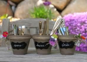 Diy Summer Decorations For Home by 25 Clever Ideas For Diy Party Decor