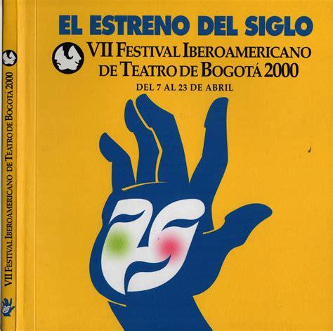 libro pepita jimenez teatro iberoamericano vii festival iberoamericano de teatro de bogot 225 by fitbogota issuu