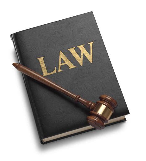 mo chief justice backs criminal code revision