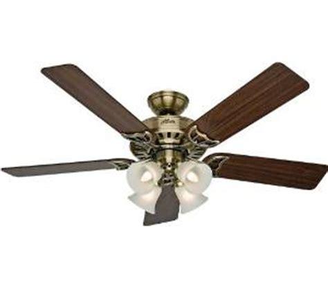 choosing a ceiling fan choosing the best fancy ceiling fans modern architecture