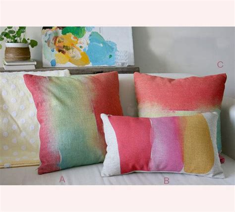 How To Make Cool Pillows by 16 Best Images About Cool Pillow Cases On
