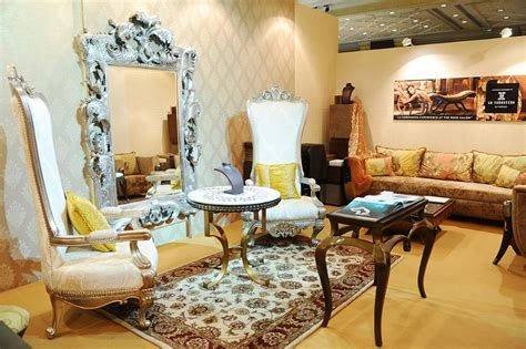 High End Furniture India by High End Furniture Delhi Luxury Interior Designers India