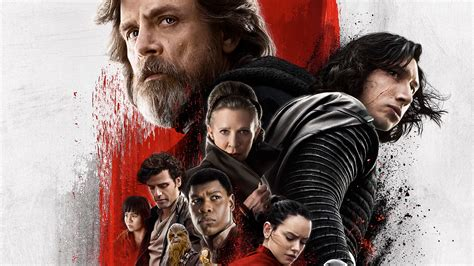 star wars the last quiz which star wars the last jedi character are you starwars com