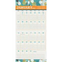 Calendar 2018 Family Family Planner 2018 Wall Calendar 9781438852324