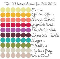 what color is tope floral design on pinterest succulents pantone and prom