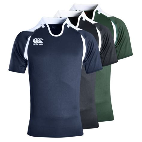 design jersey canterbury mass supply suppliers of promotional corporate and