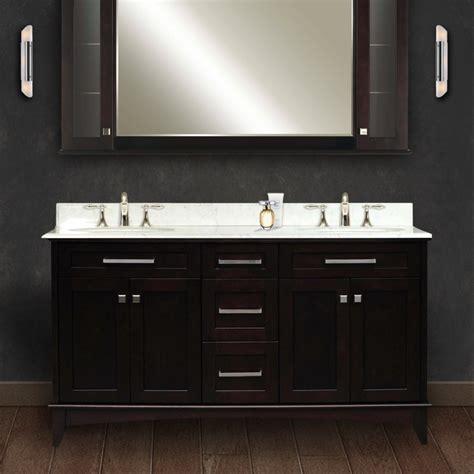 concept design vanity bathroom magnificent 48 inch double sink vanity concept