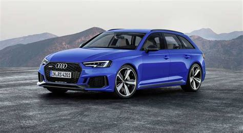 audi rs4 deals audi rs4 prices best deals specifications news