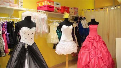 Tienda De Vestidosd E 15 En Wisconsin | tiendas de vestido de novia en wisconsin cuadros