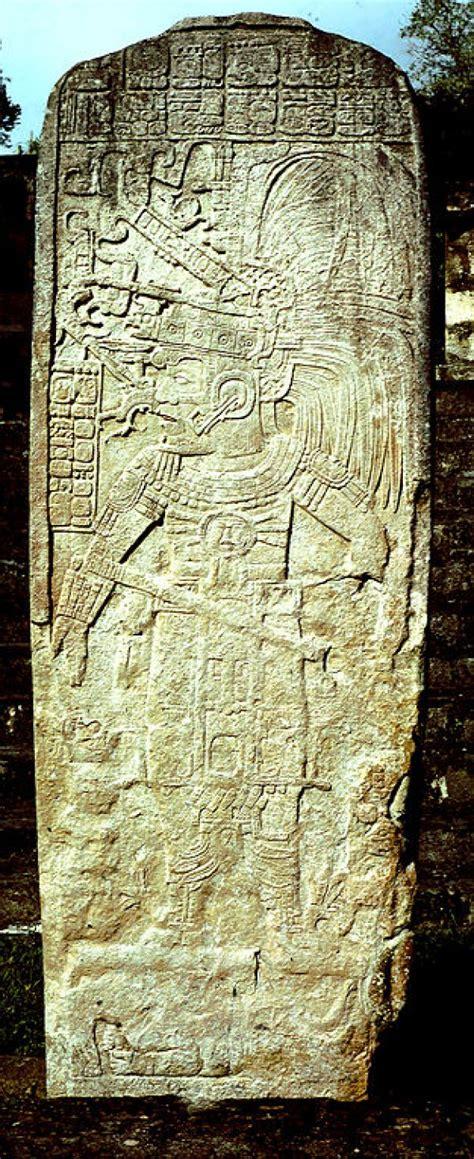imagenes de estelas egipcias estelas mayas assassin s creed center