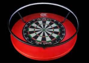 dartscheibe beleuchtung dartprofi at dartboard led beleuchtung vision 360