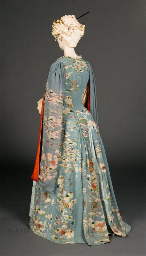design victorian dress 336 best bustle dress late victorian images on pinterest