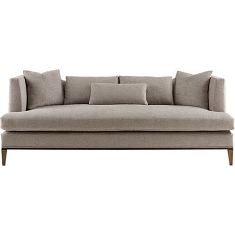 Baker Furniture Sofas by 25 Best Ideas About Baker Furniture On