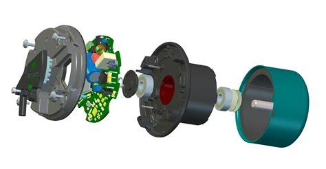 ebm papst fan motor energy efficiency blog