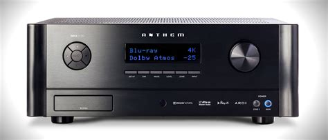 anthem mrx 1120 a v receiver review hometheaterhifi