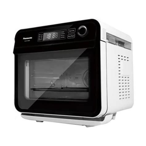 Gambar Dan Microwave Panasonic jual panasonic nu sc100 microwave dan steam harga