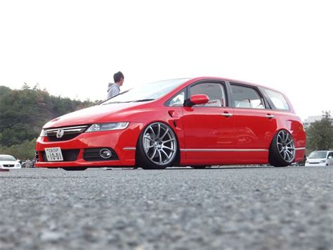 cambered smart car that cambered mk1 golfrabbit page 3 passionford
