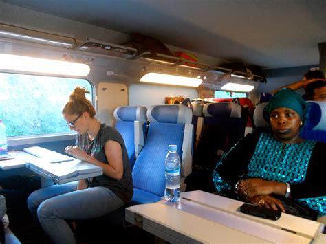 barcelona to paris train taking the train from paris to sevilla