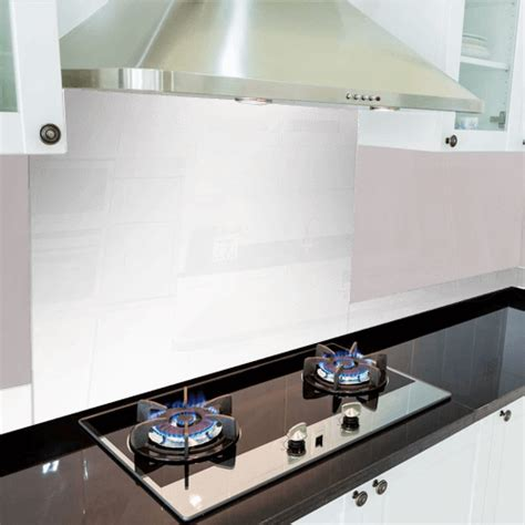 Measuring Kitchen Wall Tiles Made To Measure Coloured Glass Splashbacks