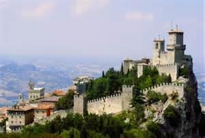San Marino Calendrier 2018 Riviera Adriatique Acquamarina Voyagesleroy