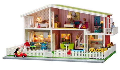 zulily houses zulily houses 28 images ragon house brown house zulily midcentury inspired lundby