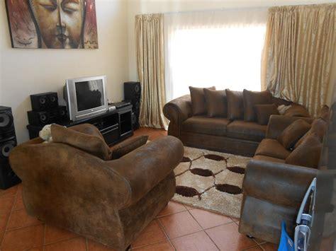 sofa 3 heidelberg 3 bedroom sectional title for sale for sale in heidelberg